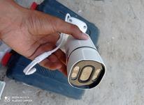دوربین مداربسته و دزدگیر اماکن در شیپور-عکس کوچک
