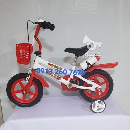 دوچرخه سونیک ایرانی در گروه خرید و فروش ورزش فرهنگ فراغت در اصفهان در شیپور-عکس4
