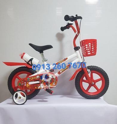 دوچرخه سونیک ایرانی در گروه خرید و فروش ورزش فرهنگ فراغت در اصفهان در شیپور-عکس2