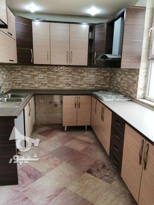فروش آپارتمان 53 متر در شهران در گروه خرید و فروش املاک در تهران در شیپور-عکس4