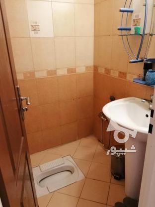 فروش آپارتمان 53 متر در شهران در گروه خرید و فروش املاک در تهران در شیپور-عکس5