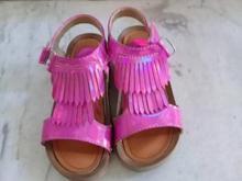 کفش و لباس کودک در شیپور