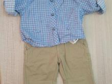 لباس نوزاد در شیپور