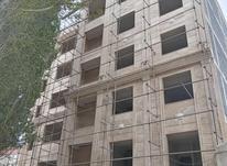 فروش آپارتمان 108 متر در اردبیل در شیپور-عکس کوچک