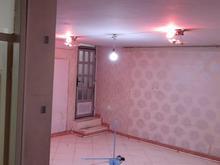 آپارتمان 75 متری دوخوابه در شیپور