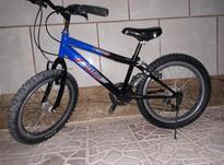 دوچرخه دنده ای 20 در شیپور-عکس کوچک