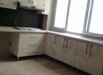 فروش آپارتمان 80 متر در جنت آبادمرکزی در شیپور-عکس کوچک