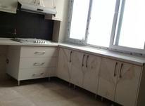 فروش آپارتمان 58 متر در جنت آبادشمالی در شیپور-عکس کوچک