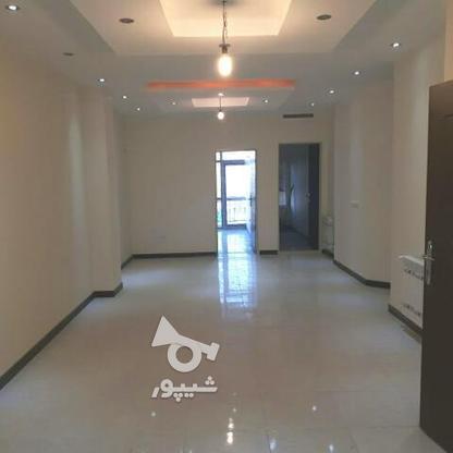 آپارتمان 70 متر در جنت آبادشمالی در گروه خرید و فروش املاک در تهران در شیپور-عکس2