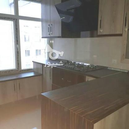 آپارتمان 70 متر در جنت آبادشمالی در گروه خرید و فروش املاک در تهران در شیپور-عکس1