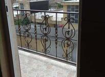 اجاره آپارتمان 120 متر در گنبدکاووس در شیپور-عکس کوچک