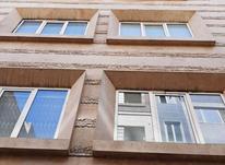 فروش آپارتمان 50 متر در کمیل در شیپور-عکس کوچک