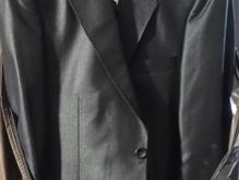 کت شلوار و پیراهن سایز 42 در شیپور
