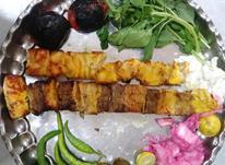 آشپز ایرانی وفرنگی در شیپور-عکس کوچک