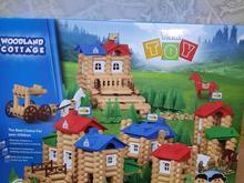 اسباب بازی کودک درجه 1 در شیپور