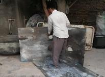 خریدضایعات کلی وجزئی در شیپور-عکس کوچک