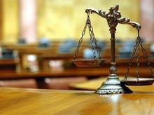 متقاضی کار در دفتر حقوقی با جذب پرونده در شیپور