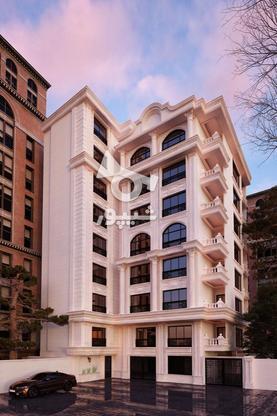 فروش آپارتمان 230 متر در خیابان هراز در گروه خرید و فروش املاک در مازندران در شیپور-عکس1