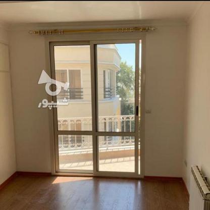 اجاره آپارتمان 140 متر/سالن پرده خور/3خواب/نیاوران در گروه خرید و فروش املاک در تهران در شیپور-عکس1