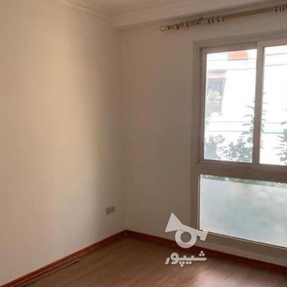 اجاره آپارتمان 140 متر/سالن پرده خور/3خواب/نیاوران در گروه خرید و فروش املاک در تهران در شیپور-عکس3