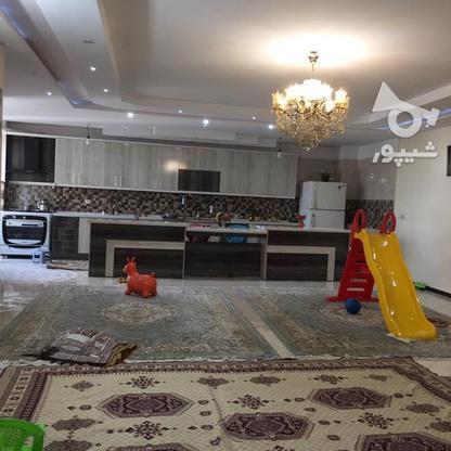 132متر/تک واحدی/فول امکانات/بینظیر در گروه خرید و فروش املاک در تهران در شیپور-عکس4