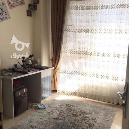 132متر/تک واحدی/فول امکانات/بینظیر در گروه خرید و فروش املاک در تهران در شیپور-عکس3