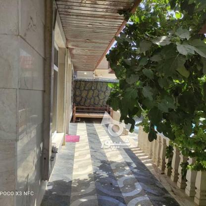 باغ ویلا 585 متری در ملارد در گروه خرید و فروش املاک در تهران در شیپور-عکس10