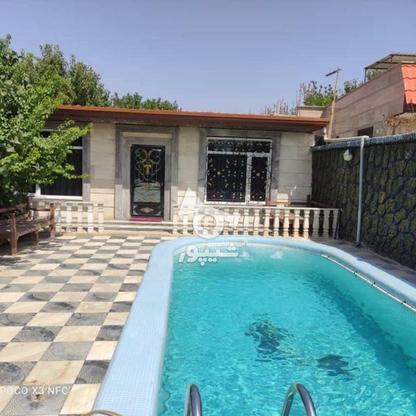 باغ ویلا 585 متری در ملارد در گروه خرید و فروش املاک در تهران در شیپور-عکس8