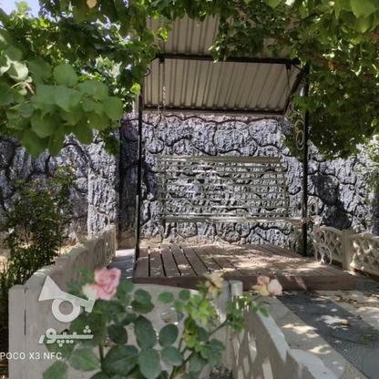باغ ویلا 585 متری در ملارد در گروه خرید و فروش املاک در تهران در شیپور-عکس9