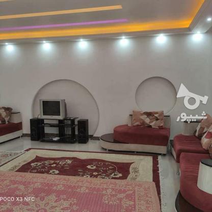 باغ ویلا 585 متری در ملارد در گروه خرید و فروش املاک در تهران در شیپور-عکس4