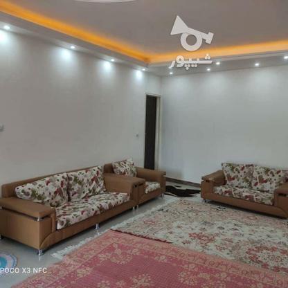 باغ ویلا 585 متری در ملارد در گروه خرید و فروش املاک در تهران در شیپور-عکس7