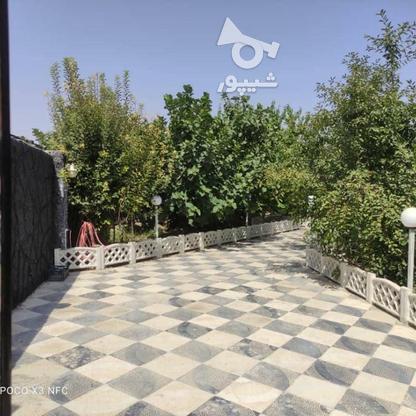 باغ ویلا 585 متری در ملارد در گروه خرید و فروش املاک در تهران در شیپور-عکس14