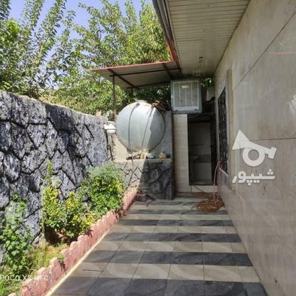 باغ ویلا 585 متری در ملارد در گروه خرید و فروش املاک در تهران در شیپور-عکس6