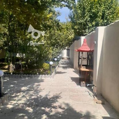 فروش باغ ویلا 500 متر در شهریار در گروه خرید و فروش املاک در تهران در شیپور-عکس2