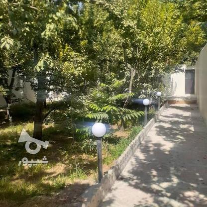 فروش باغ ویلا 500 متر در شهریار در گروه خرید و فروش املاک در تهران در شیپور-عکس3