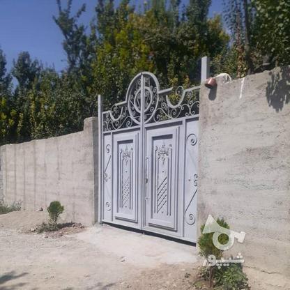 فروش باغ ویلا 500 متر در شهریار در گروه خرید و فروش املاک در تهران در شیپور-عکس8