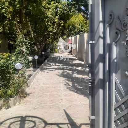 فروش باغ ویلا 500 متر در شهریار در گروه خرید و فروش املاک در تهران در شیپور-عکس6