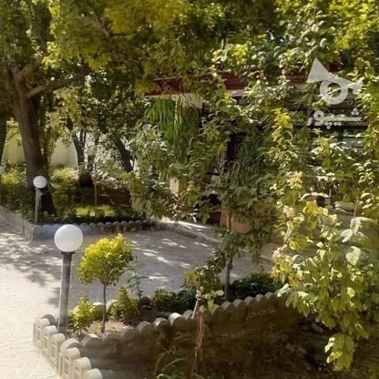 فروش باغ ویلا 500 متر در شهریار در گروه خرید و فروش املاک در تهران در شیپور-عکس1
