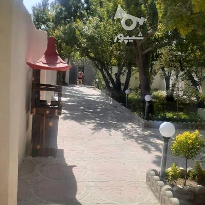 فروش باغ ویلا 500 متر در شهریار در گروه خرید و فروش املاک در تهران در شیپور-عکس7