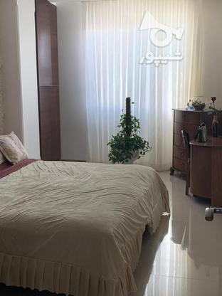 فروش آپارتمان 130 متر در سعادت آباد در گروه خرید و فروش املاک در تهران در شیپور-عکس5