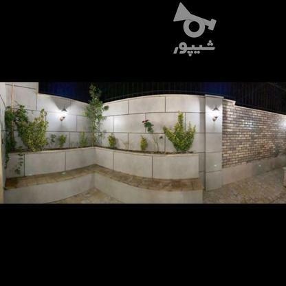 فروش باغ ویلا 250 متر در ملارد در گروه خرید و فروش املاک در تهران در شیپور-عکس5
