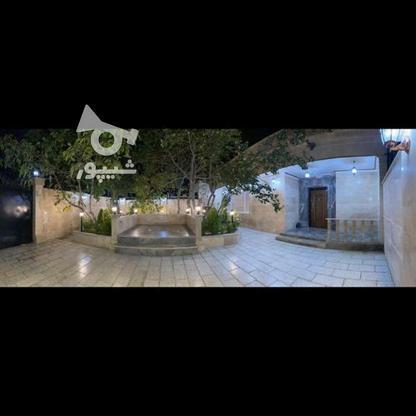 فروش باغ ویلا 250 متر در ملارد در گروه خرید و فروش املاک در تهران در شیپور-عکس9