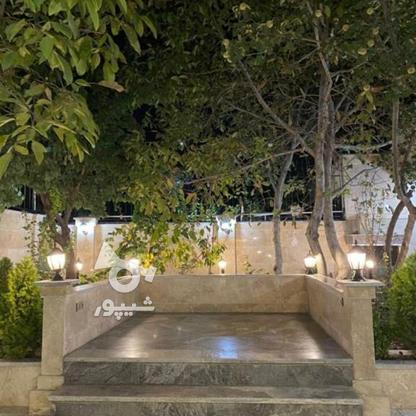 فروش باغ ویلا 250 متر در ملارد در گروه خرید و فروش املاک در تهران در شیپور-عکس1