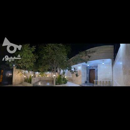 فروش باغ ویلا 250 متر در ملارد در گروه خرید و فروش املاک در تهران در شیپور-عکس8