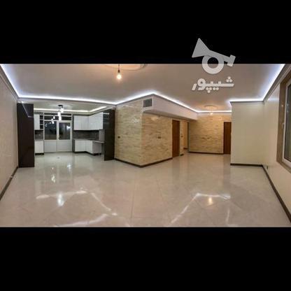 فروش باغ ویلا 250 متر در ملارد در گروه خرید و فروش املاک در تهران در شیپور-عکس7