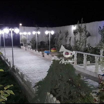 فروش باغ ویلا 250 متر در ملارد در گروه خرید و فروش املاک در تهران در شیپور-عکس3