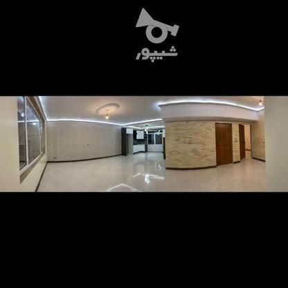فروش باغ ویلا 250 متر در ملارد در گروه خرید و فروش املاک در تهران در شیپور-عکس2