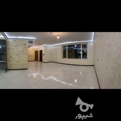 فروش باغ ویلا 250 متر در ملارد در گروه خرید و فروش املاک در تهران در شیپور-عکس4