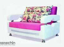 مبل تختخواب شو در شیپور-عکس کوچک