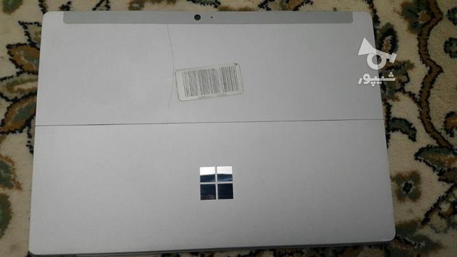 سورفیس 3 مایکروسافت در گروه خرید و فروش موبایل، تبلت و لوازم در مازندران در شیپور-عکس4